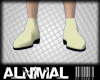 KDM Boots