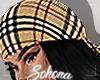 BB headscarf