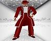 XMas Elegant Suit Red V2