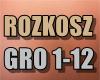Wojtek Gola - Rozkosz