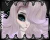[K] Roe Hair V2