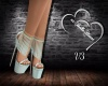 Boho Shoes V3