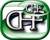 HFD Logo