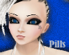 !$Pills$! Blue Mega Swir