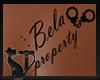 Tatoo Bela Property