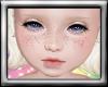 M~ Bebe Apple KD Head