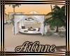 Romance tropical  gazebo