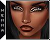ExadysisMD | Custom - 10