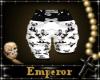 EMP|Panda Pj Skinny
