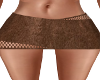 Carlie Fall Skirt