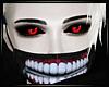 Ghoul Skin |M