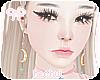 |H| 일몽 | 3 | head.
