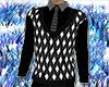 Gothic Boy´s Uniform 4