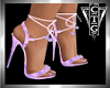 CTG SPR BREEZE SANDAL V2