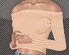 DRV Off Shoulder Sweater