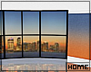 Home | City Loft