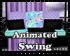 Pastel Goth Swing