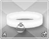A| White Collar (M)