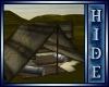 [H] tent w/sleepingbags