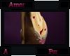 Amor Fur A