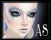[AS] Ms Winter v3