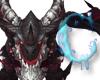 *c* Darkness Guardian