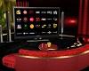 Live Tv /home Cinema