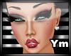 Y! Spring S. |Vanilla|