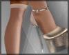 Bertyl Socks Shoes