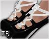 [T] Quinn Shoes