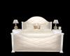 NY CUDDLE BED