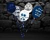 ATS~Birthday Balloons MH