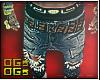 Jheez Fine Jeans