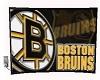 GrimaceCarl Bruins TV