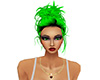 [VGP]Lime Hair Custom 1F