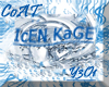 ICEN KAGE~CoAT