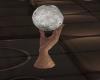 [CI] Lunarium Hand