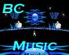 BC Loud Music Room !!!