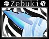 +Z+ Ice Ears V2 ~