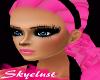 Pink SALMA Sugar