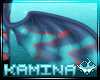 !K Kaltenzahn's Wings
