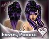 [wwg]Envus-raven/purp