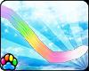 [:3] PrizmCat Tail
