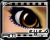 [AM] Manakin Brown Eye
