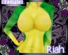 Jade Top