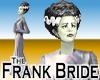Frank Bride -v1a