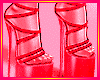 ლ Boots