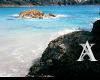 Axiom's Ocean View