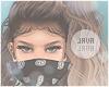 J | Emma black pearl