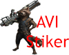 AVI STIKER 05